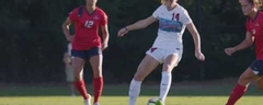Ole Miss Soccer: Undefeatable